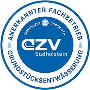 HMH AZV Grundstücksentwässerung Südholstein
